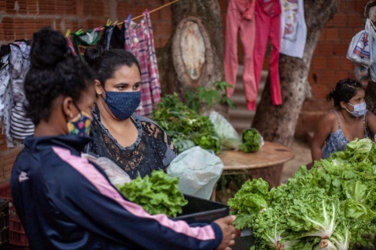 Argentina, Centroamérica y Caribe, y Brasil comparten experiencias en presupuestos por resultados con enfoque de género