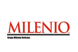 Asignatura pendiente, erradicar embarazos en menores de 15 años: Sánchez Cordero