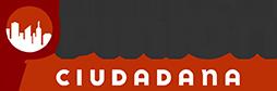 Fernando Carbajal nuevamente fue premiado como Juez Federal subrogante y esta vez asumió el cargo el Presidente Roque Sáenz Peña