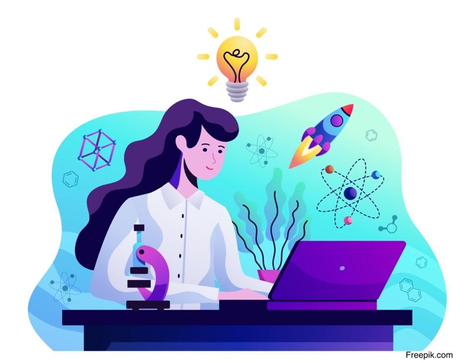 EUROsociAL+ contribuye a mejorar el acceso de las mujeres y niñas uruguayas a formaciones en STEM (Ciencia, Tecnología, Ingeniería y Matemáticas)