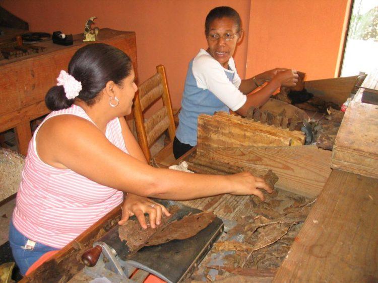 Diálogo euro-latinoamericano e intercambio de experiencias sobre formalización laboral y protección social en el trabajo doméstico, el transporte y el comercio