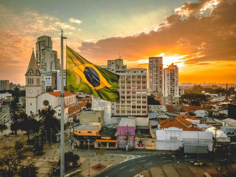 Foto: Sergio Souza