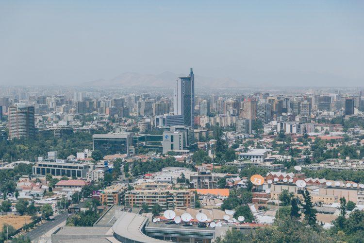 EUROsociAL respalda el proceso de descentralización en Chile, organizando un diplomado para funcionarios/as de los gobiernos regionales