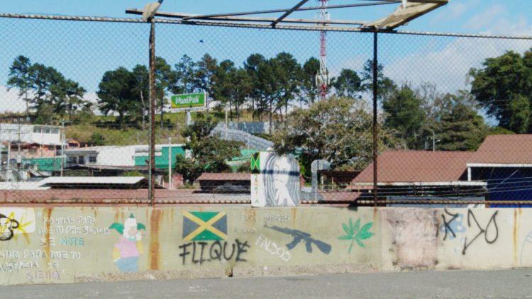 La pandemia evidencia los desafíos de los asentamientos informales en Centroamérica