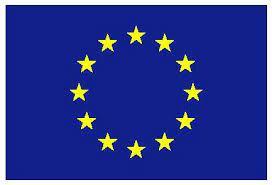 Costa Rica avanza en una política integral de Estado Abierto y Justicia Abierta con apoyo de la Unión Europea