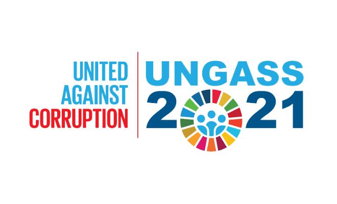 EUROsociAL+ y AIAMP impulsan la cooperación internacional en la lucha contra la corrupción en el marco de UNGASS 2021