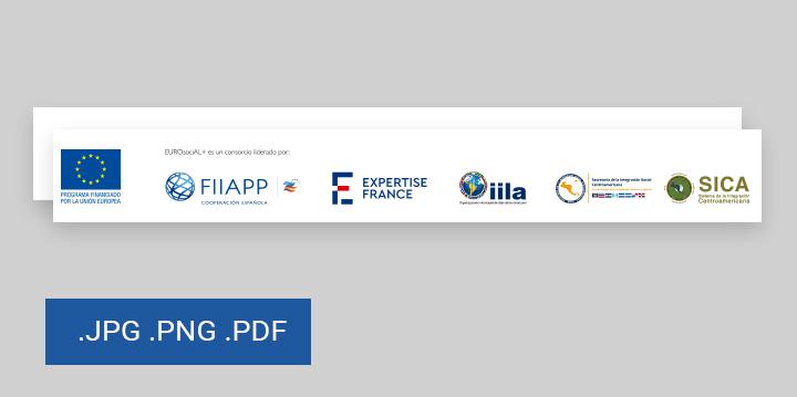 parrilla-logos-eurosocial-download
