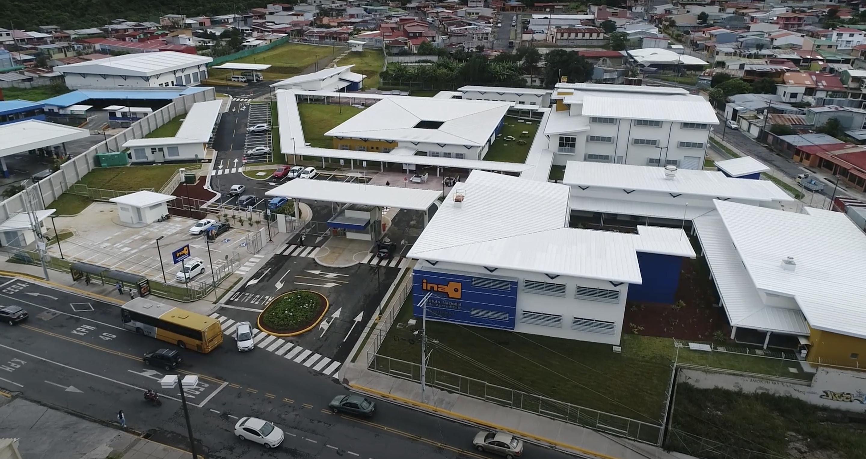 Reformas en la política pública de Costa Rica con el apoyo de EUROsociAL+