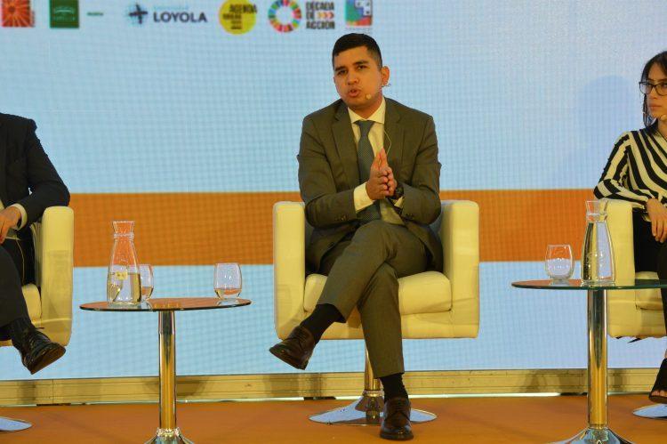 «EUROsociAL+ toma gran relevancia en los retos de los gobiernos de América Latina en materia de desarrollo urbano»
